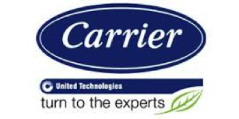 Carrier Corporation (Manufacturer)