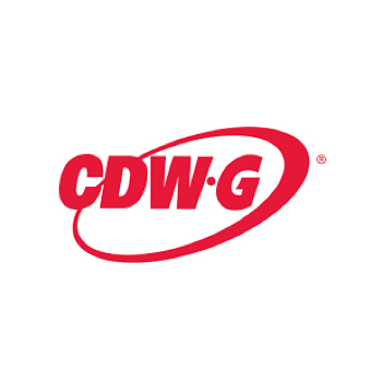CDW Government LLC