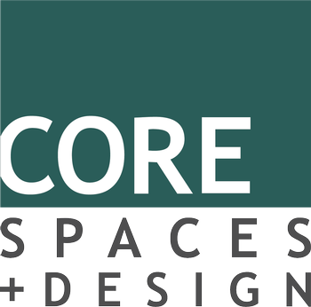 Core Business Interiors