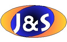 J and S Equipment Company