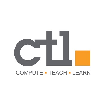 CTL Computer Technology Link