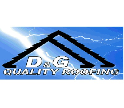 D&G Quality Roofing Inc
