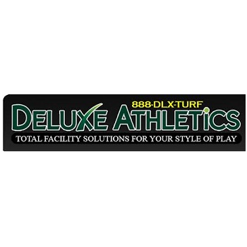Deluxe Athletics