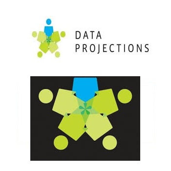 Data Projections Inc.