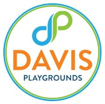 Davis Playgrounds Inc