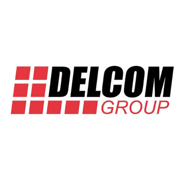 Delcom Group LP