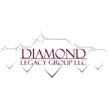 Diamond Legacy Group LLC