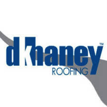 D K Haney Roofing Inc