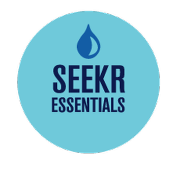 Seekr Essentials Seekr Global Inc
