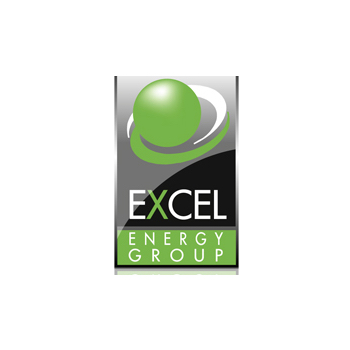 Excel Energy Group Inc