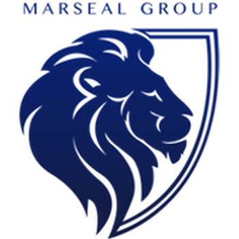 Marseal Group LLC
