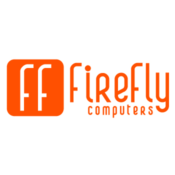FireFly Computers LLC