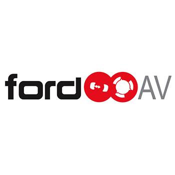 Форд видео ролик 2 фотография