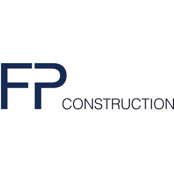 F and P Construction LLC