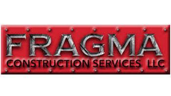FRAGMA Construction Services LLC