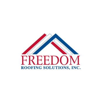Freedom Roofing Solutions Inc
