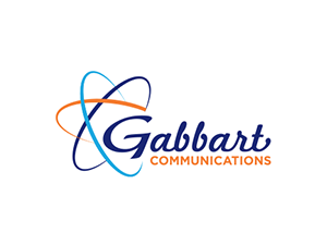 Gabbart Communcations