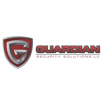 Guardian Security Solutions LC