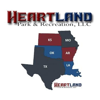 Heartland Park & Recreation