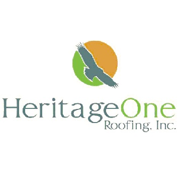 Heritage One Roofing Inc