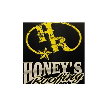 Honey's Roofing LLC