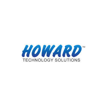 Howard Technology Solutions Howard Industries Inc