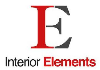 Interior Elements LLC