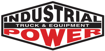 Industrial Power Truck LLC