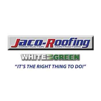 Jaco Roofing and Construction Inc.
