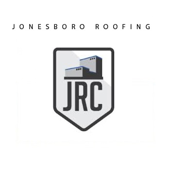 Jonesboro Roofing Co Inc