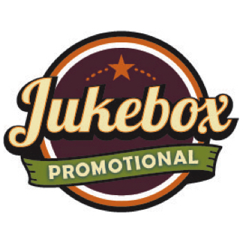 Jukebox Promotional Central Industries LLC