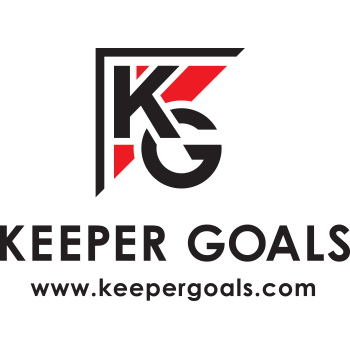 Keeper Goals A Division of Demand and Precision