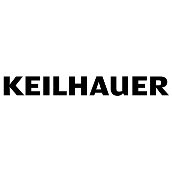 Keilhauer Ltd