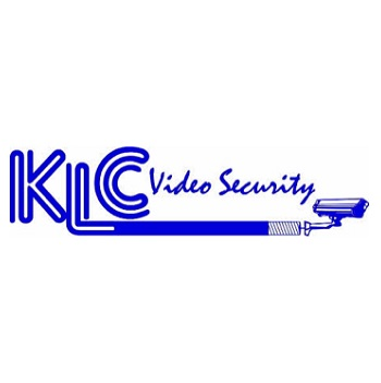 KLC Video Security KLC Custom Electronics