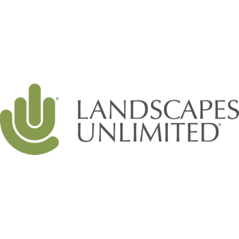 Landscapes Unlimited LLC