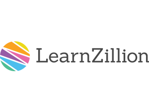 LearnZillion Inc