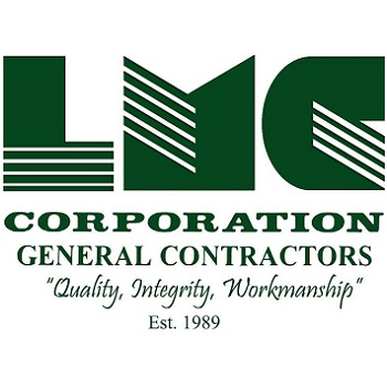 LMC Corporation Lee Construction and Maintenance Company