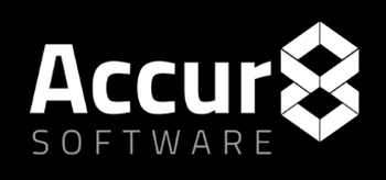 Accur8 Software Solutions LLC