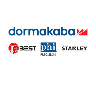 dormakaba USA Inc