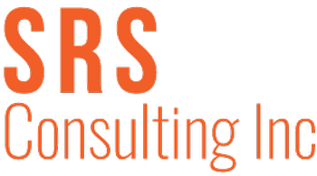 SRS Consulting Inc