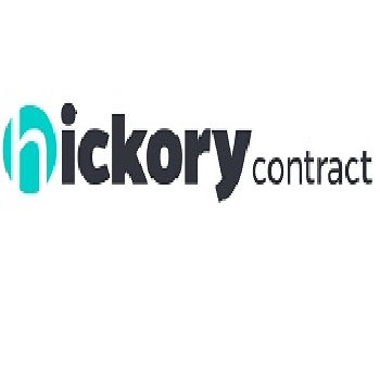 Hickory Contract