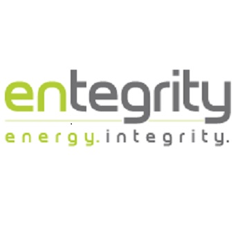 Entegrity Energy Partners LLC