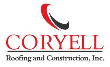 Coryell Roofing and Construction Inc