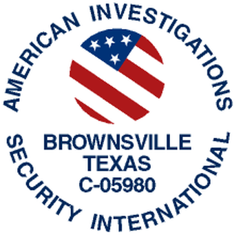 American Investigations and Security International