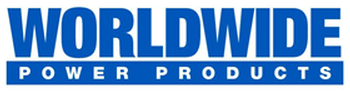 Worldwide Power Products LLC