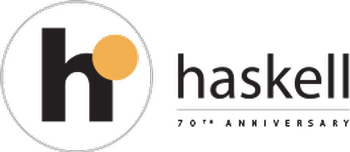 Haskell Office LLC
