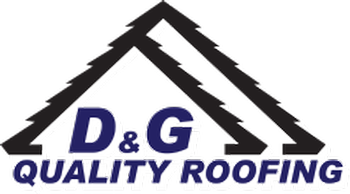 D and G Quality Roofing Inc