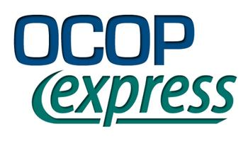 OCOP Express Oak Cliff Office Supply  Printing Inc