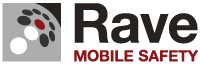 Rave Mobile Safety Rave Wireless Inc