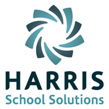 Harris Computer Systems Inc